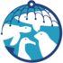 Bycatch icon