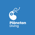 Projectes de Plàncton Diving icon