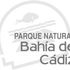 Parque Natural Bahía de Cádiz icon