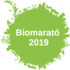Biomarató Sant Just Desvern (CNC 2019) icon