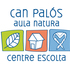 Aula de Natura de Can Palós icon